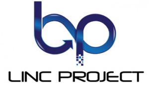 LINC Project logo