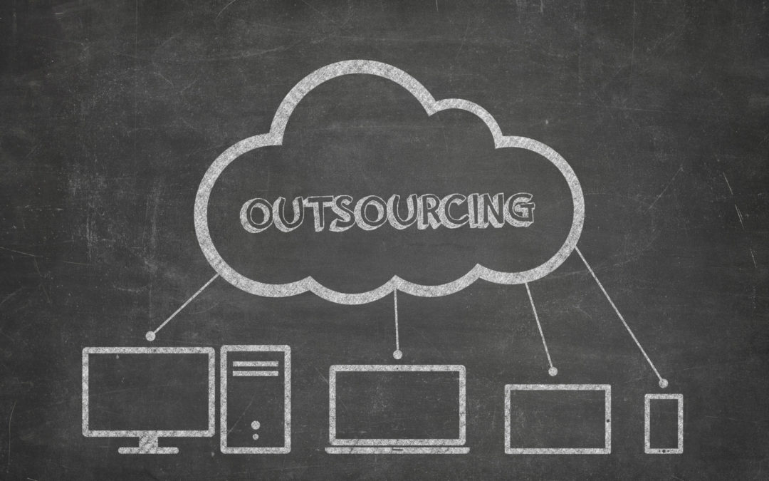 Why Outsourced Solutions Are Taking Over the Business World: The Top 10 Benefits of Outsourcing