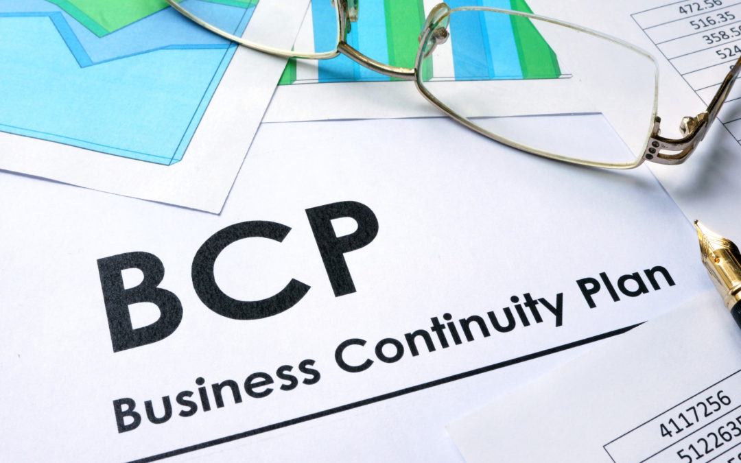 What Is a Business Continuity Plan? (And Why Do I Need One?)