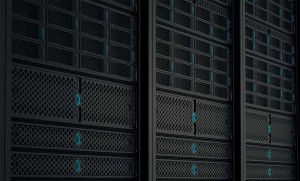 Best choice to align IT Solutions to your business needs