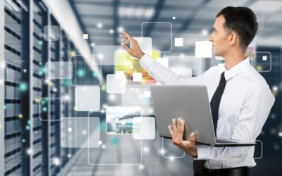 How to find a good IT services company in NYC