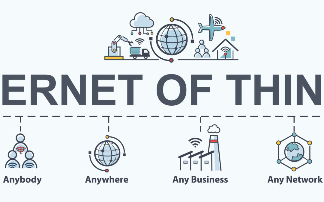 Challenges of IoT on Privacy and Data Security
