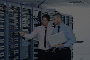 Premium computer Services, Manages IT Services NYC, IT Consulting NYC