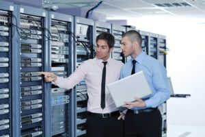 Premium computer Services, Managed IT Services NYC, IT Consulting NYC