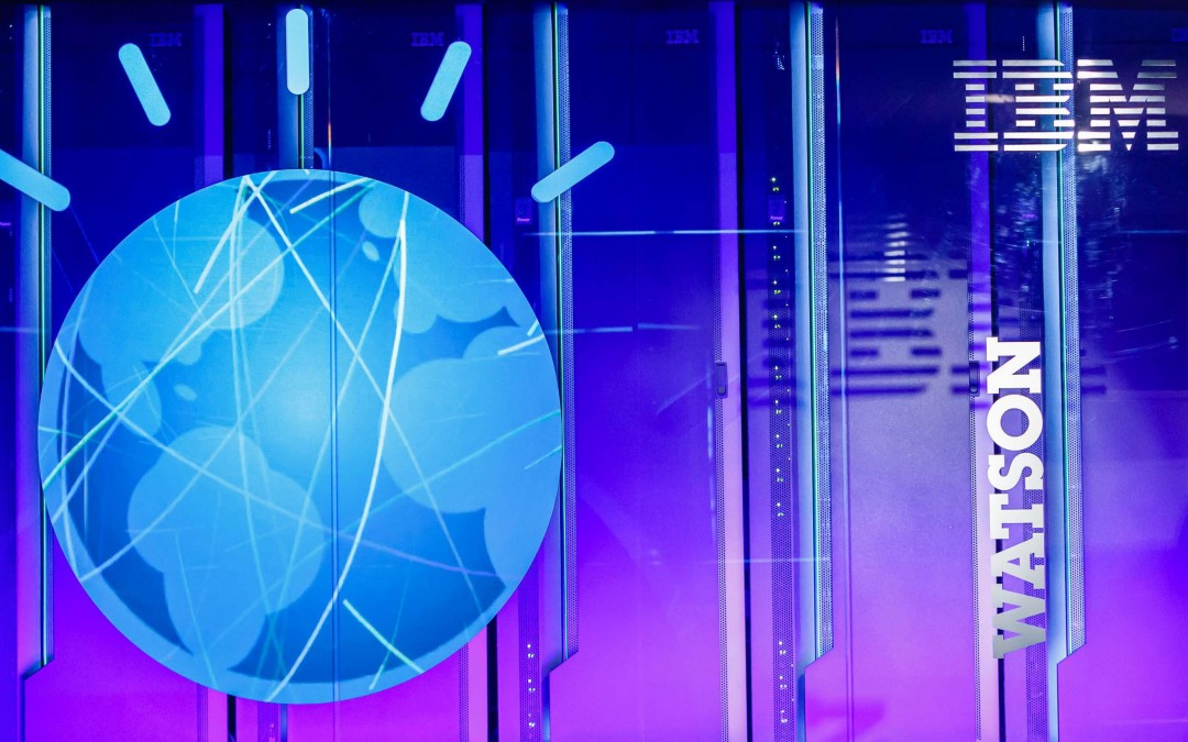IBM Watson: A Deeper Step Into Artificial Intelligence