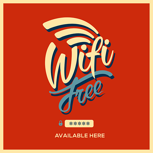 What can Wifi Do for You?