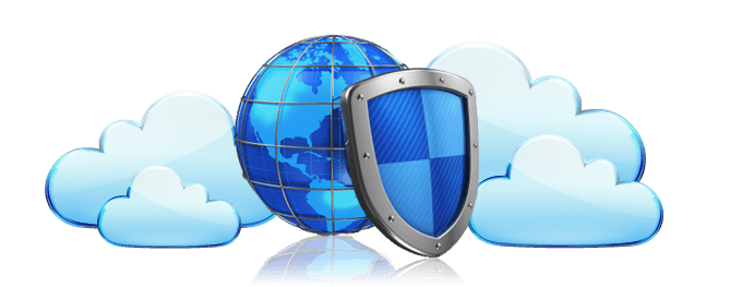 Security and Privacy with Office 365