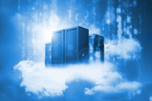 RIP The Server – Time To Breathe The Air Of Cloud Connection