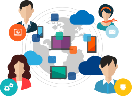 Collaborating with Office 365